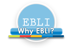 why ebli tab