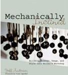 mechanically