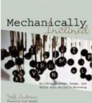 mechanically